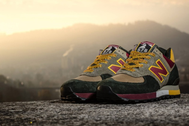 new-balance-576-three-peaks-challenge-4