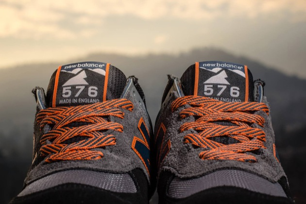 new-balance-576-three-peaks-challenge-5