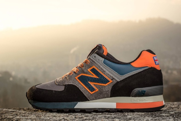 new-balance-576-three-peaks-challenge-6