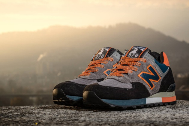 new-balance-576-three-peaks-challenge-7