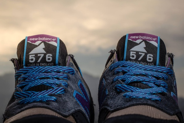 new-balance-576-three-peaks-challenge-8