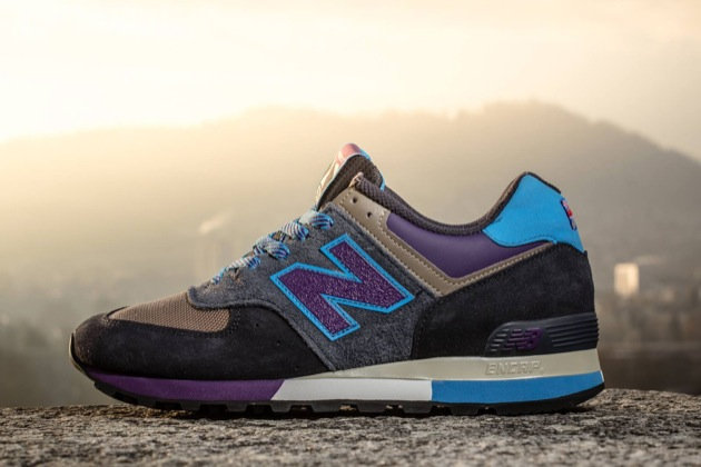 new-balance-576-three-peaks-challenge-9