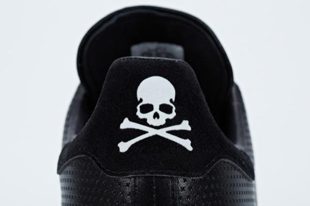 adidas-stan-smith-mastermind-1