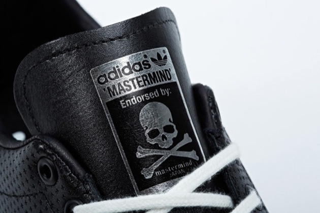 adidas-stan-smith-mastermind-2