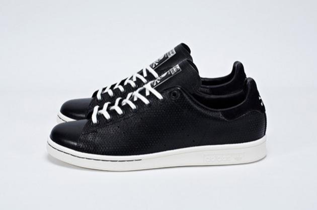 adidas-stan-smith-mastermind-3