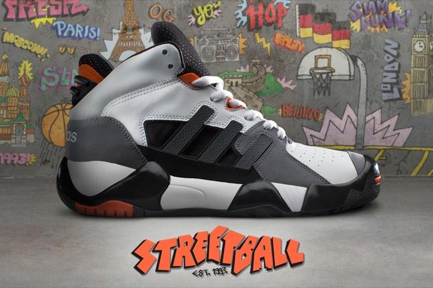 adidas-streetball-2014-1