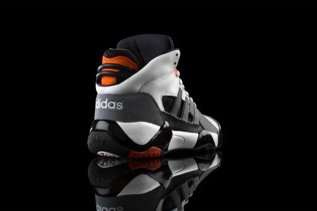 adidas-streetball-2014-2