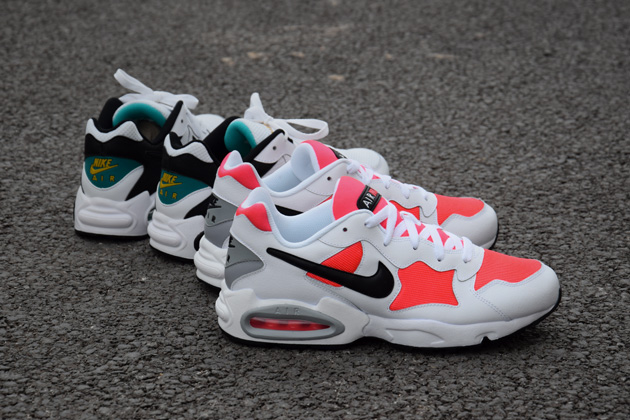 nike-air-max-triax-94-1