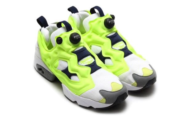 Og Insta Fury Chan Jackie Pump Sneakers Reebok qwzvgO0txx