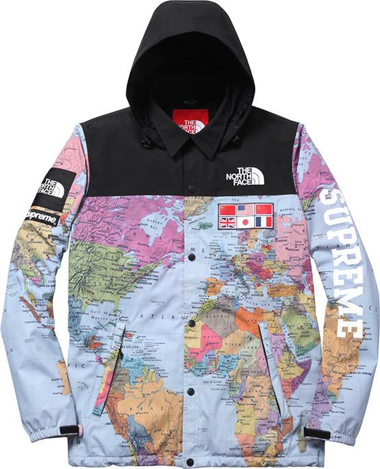 Custom Windbreaker Jackets
