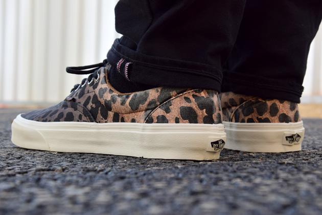 vans-california-era-ombre-dyed-leopard-1