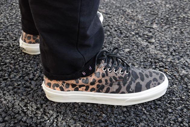 vans-california-era-ombre-dyed-leopard-2