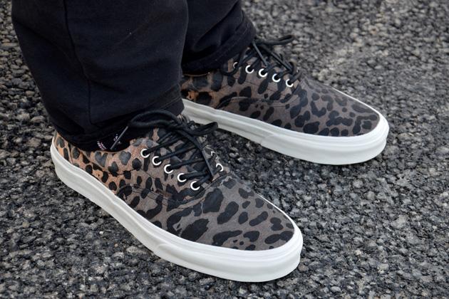 vans-california-era-ombre-dyed-leopard-3