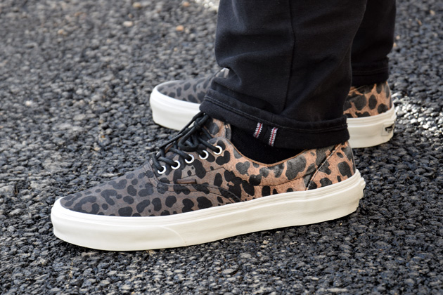 vans-california-era-ombre-dyed-leopard-5