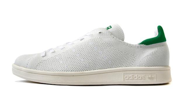 2-adidas-stan-smith-primeknit