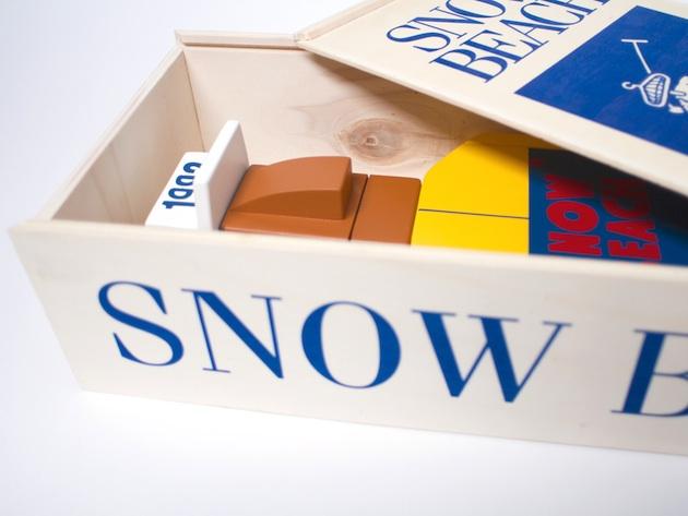 case-studyo-grotesk-snow-beach-4