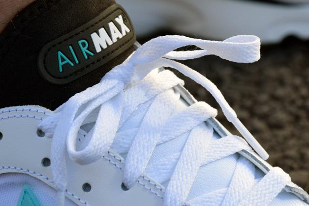 Nike-Air-Max-93-OG-2014-5