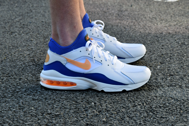46fbf16d3425b5 Nike-Air-Max-93-OG-2014-6 ...