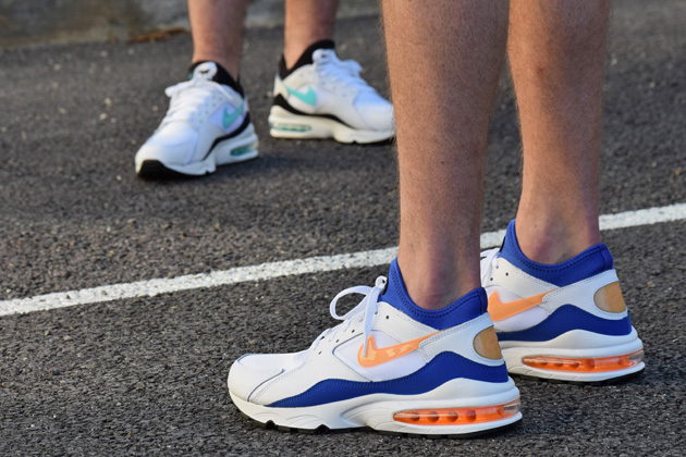 Nike-Air-Max-93-OG-2014-7