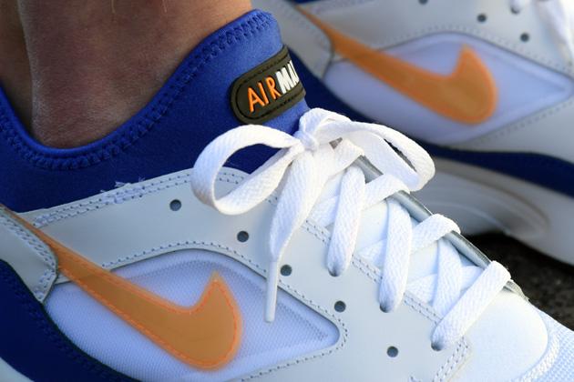 Nike-Air-Max-93-OG-2014-8