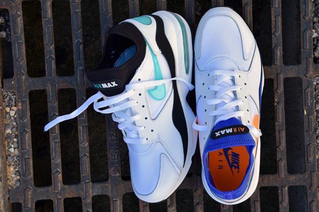 Nike-Air-Max-93-OG-2014-9