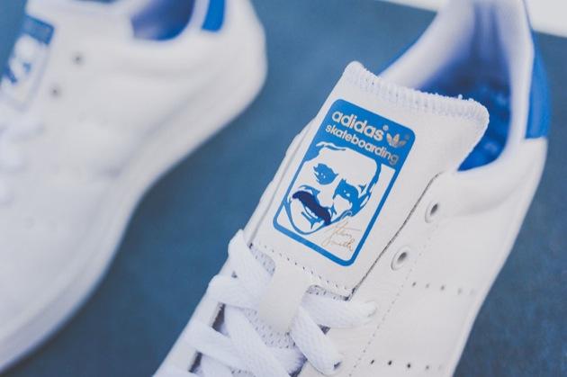 adidas-skate-stan-smith-bleu-5