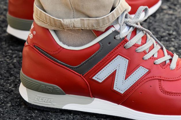 new-balance-576-RED-3