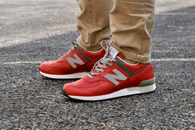 new-balance-576-RED-4