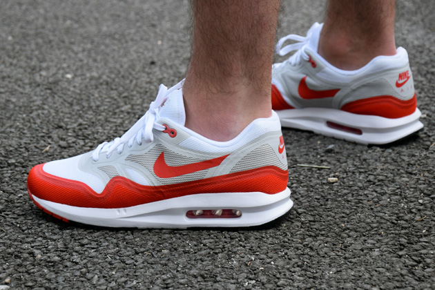 reputable site 6553e fffe2 ... where to buy nike air max lunar 1 og 08ba6 76575