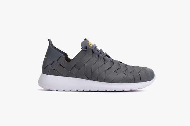 Nike-Roshe-Run-Woven-Summer-14-grey-1