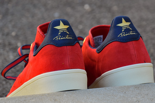 stan smith edition limitee homme