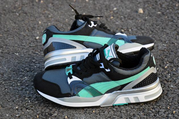 puma-trinomic-xt2-noir-vert-1