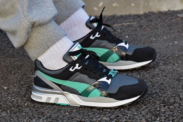 puma-trinomic-xt2-noir-vert-6
