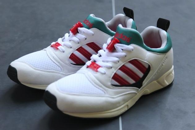 adidas-torsion-response-lite-og-1