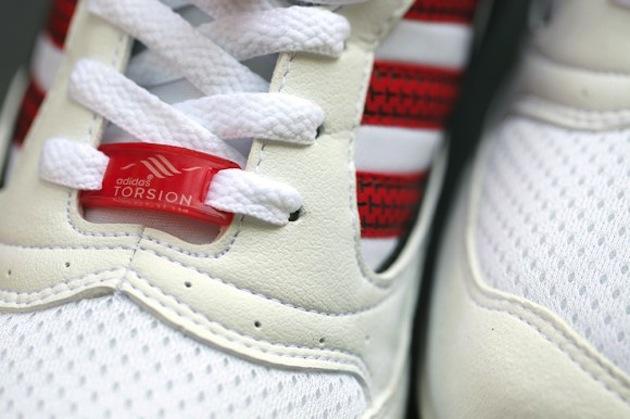 adidas-torsion-response-lite-og-2