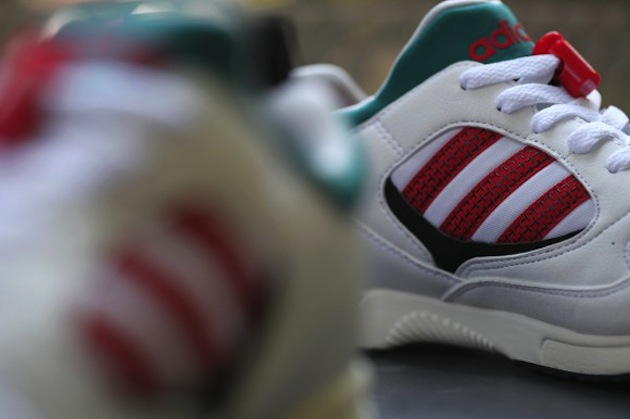adidas-torsion-response-lite-og-3