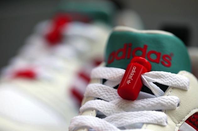 adidas-torsion-response-lite-og-5