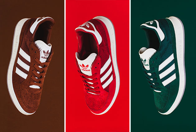 chaussures suisse adidas