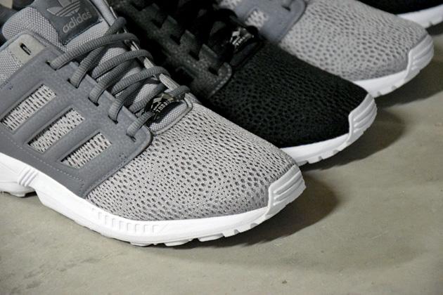 adidas zx noir