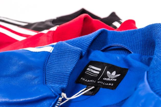 adidas-consortium-solid-pack-par-pharrell-11