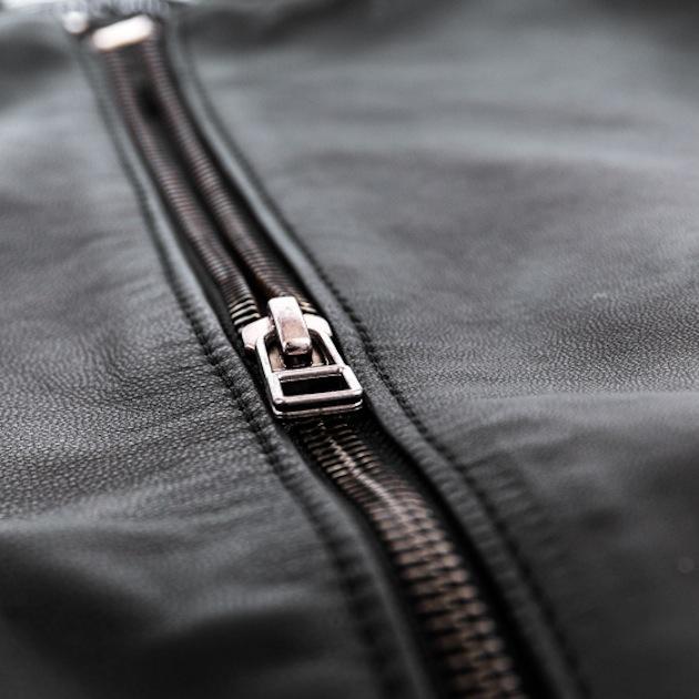 adidas-consortium-solid-pack-par-pharrell-13