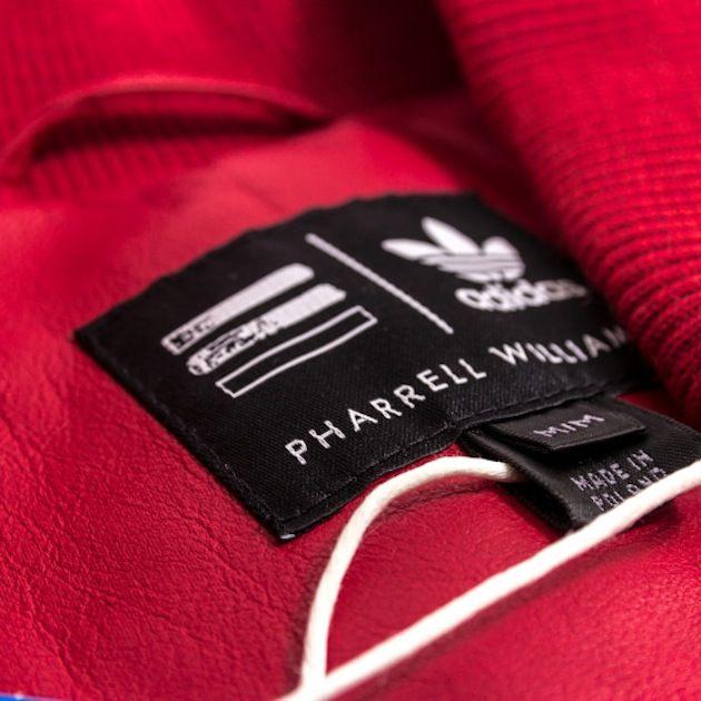 adidas-consortium-solid-pack-par-pharrell-14