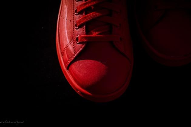 adidas-consortium-solid-pack-par-pharrell-5