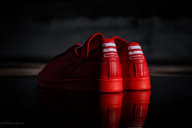 adidas-consortium-solid-pack-par-pharrell-6