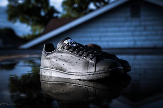 adidas-consortium-solid-pack-par-pharrell-7
