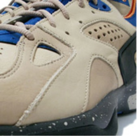 257f39cd17032 Nike Air Mowabb Qs 2009