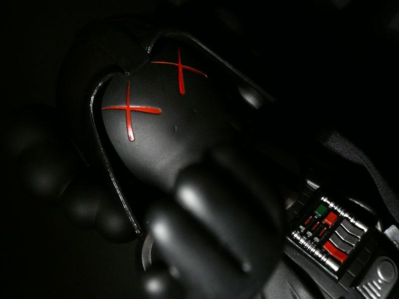 BFLV Kaws7