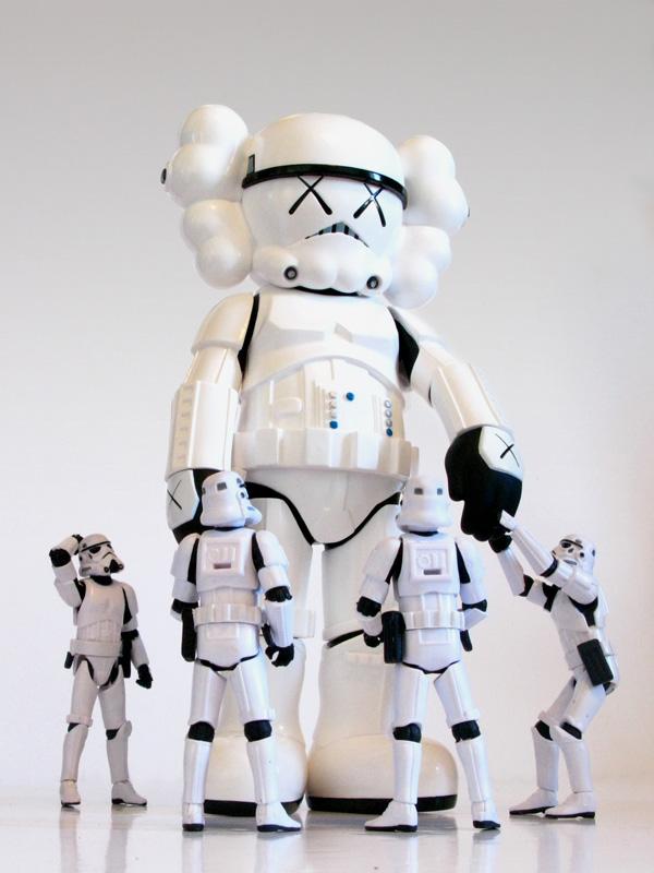 BFLV StormTrooper1