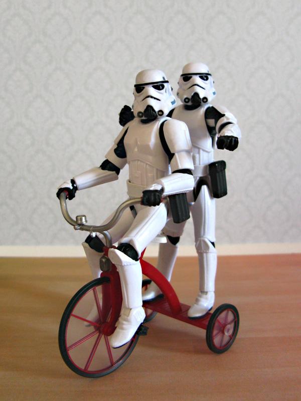 BFLV StormTrooper2
