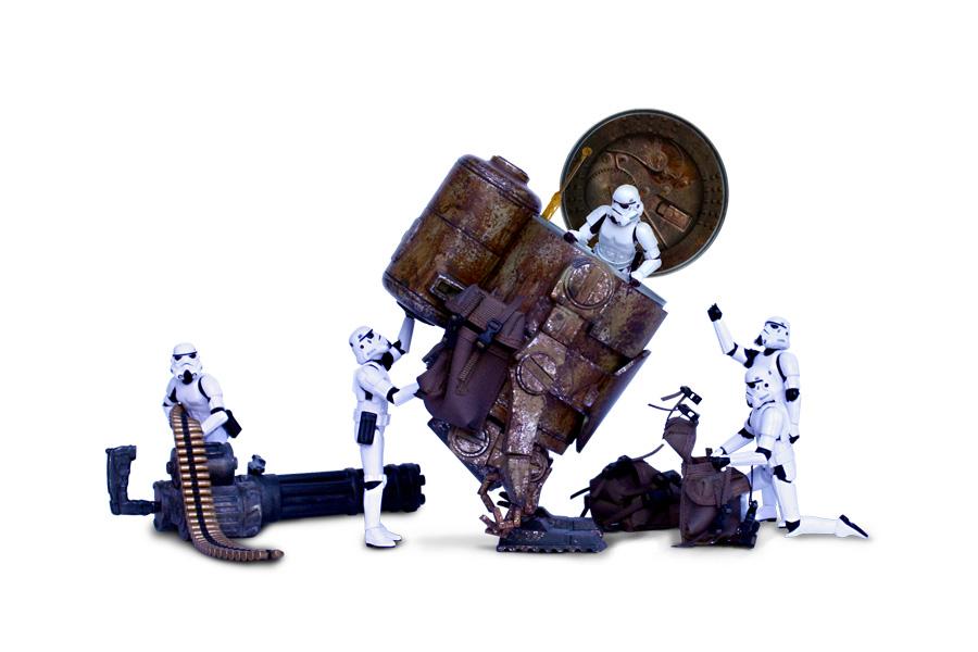 BFLV StormTrooper4